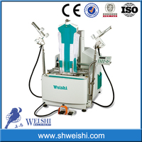 2014 best selling products shirt steam press