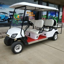 electric transportation club go cart with mp3