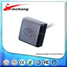 Good Price High Sencitivity Chips Gps Tracker Internal Active 1575.42 Mhz gps Antenna