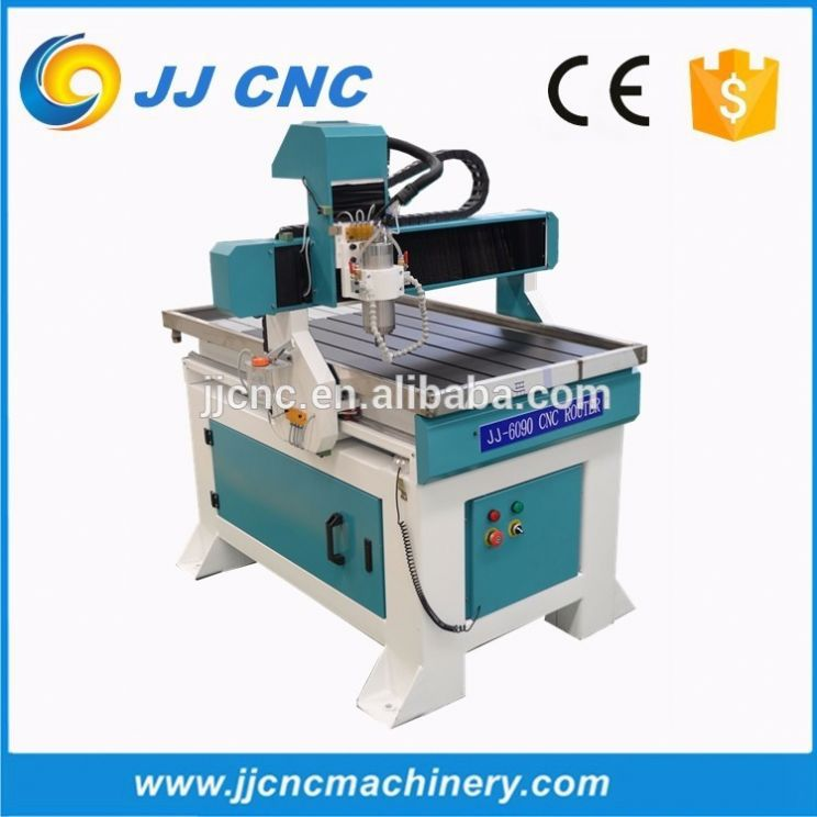 mdf cutting table moving cnc router