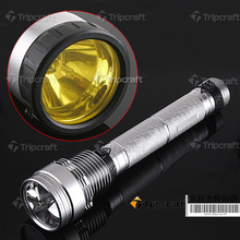 HID FLASHLIGHT,BICYCLE LIGHT 85W/75W/65/48W/30W 6000Lumen Best quality, long time using,Travel USB Torch