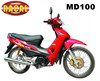 MD100 2014 street motorcycle on sale,2 wheel motorcycle cheap price,high speed 100cc pit bike