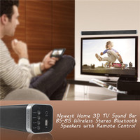 New arrive bluetooth channel Active Multimedia Speaker System,good quality home theater speaker