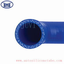 Modified custom Silicone hose For Audi r8 rs5 rs6 a1 a4 b5 b8 b9 a3 8l 8v 8p a6 c6 a8 q5 a5 a7 q7 c7 tt s5 rns-e 80 s3 8v s4 b5