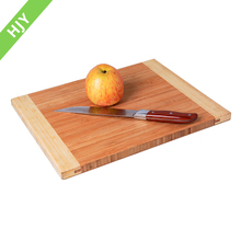 Hot Selling Carving Cutting Board/Kitchen Cutting Board/Bamboo Wood Cutting Board