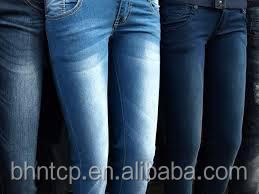 BHNJ820 Mens and Womens Cheap Jeans stocklot available for sale ladies garment