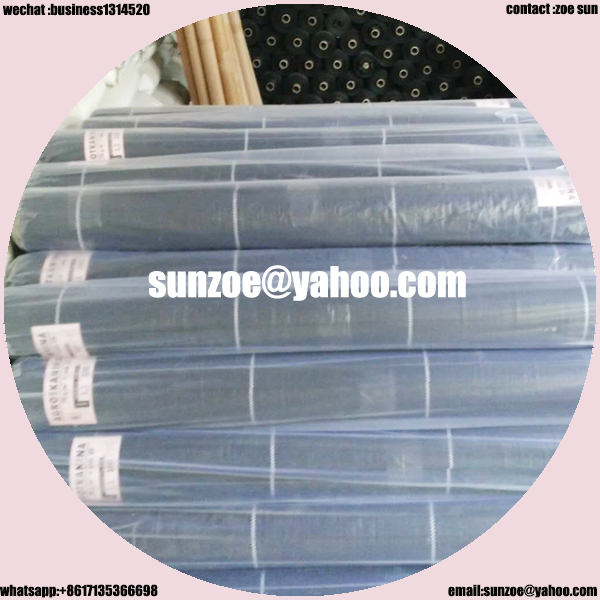 Dongguan Beinuo first grade quality anti weed mat With Good After-sale Service
