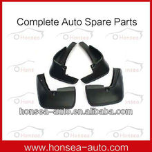 High Quality Plastic Baffle for Geely