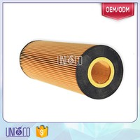 factory price hot sale hepa tractor oil filter systems for sale