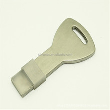 High Speed Custom Corporate Gifts usb stick 8gb pendrive 16gb 4GB 8GB