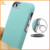 New arrival for iphone 7 plus tpu+pc case