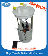 Top Quality of Fuel Pump Assembly S11-1106610CA for Chery QQ 1.1