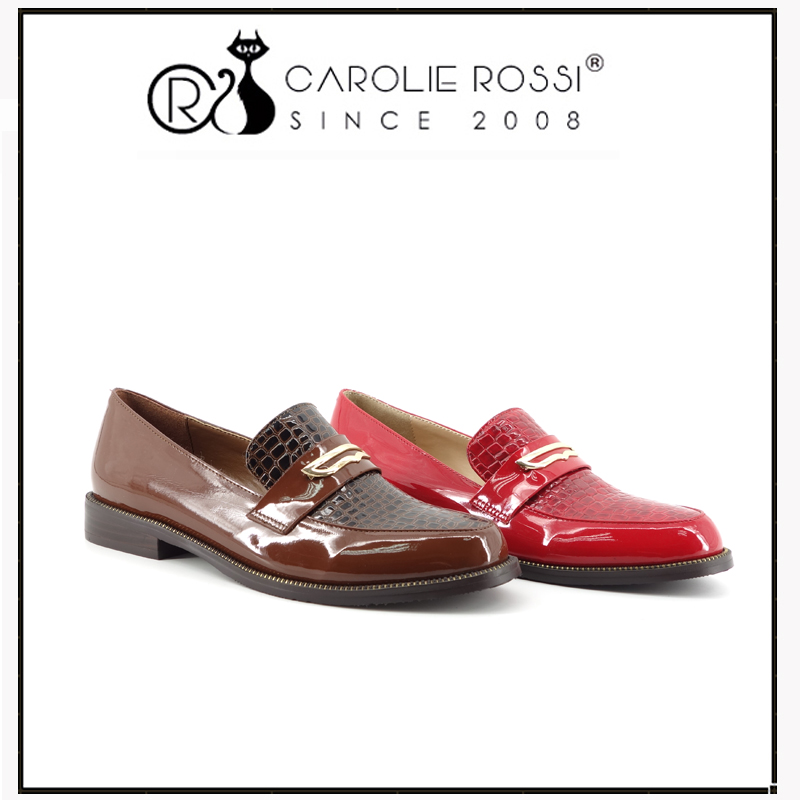 red chip shoes price indonesia shoe manufacturers brogue shoes