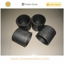 graphite crucbile evaporation coating