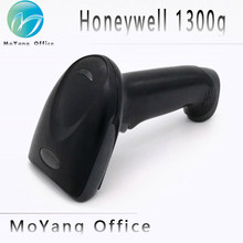 High Quality Barcode Scanner for Honeywell 1300g stores scanner
