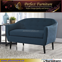 cheap small types sofa set designs