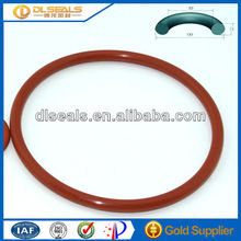 pressure washers oil seal o ring