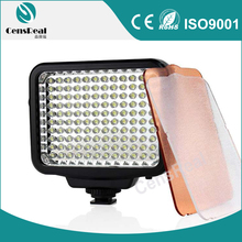 Top quality F970 battery 5009 camera video lamp for camcorder