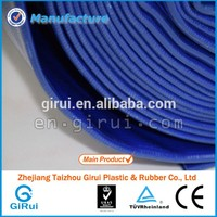 Alibaba china wholesale hard pvc irrigation pipe