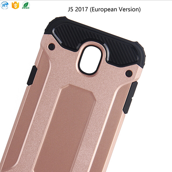 High Protective Hybrid Case Cover Kickstand Phone Case Armour Phone Case