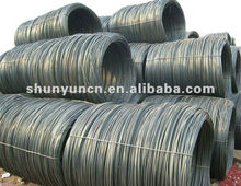 sus 204 stainless steel wire coils