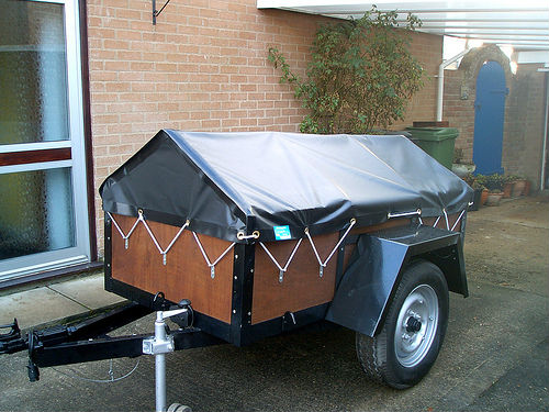car covers for winter, tarpaulin truck cover,pv cmaterial