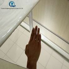Best-sellers ASTM 201 202 304 316 316L 4' x 8' mirror polishing stainless steel sheet