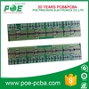 Good Quality Custom Pcb Assembly Immersion