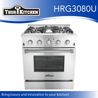 Kitchen equipment Stainless Steel electric stove 110v