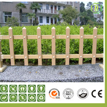used wooden fence panels for sale