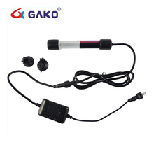 GAKO underwater 254 nm 6w UV Lamp forGermicidal pets and fish tanks