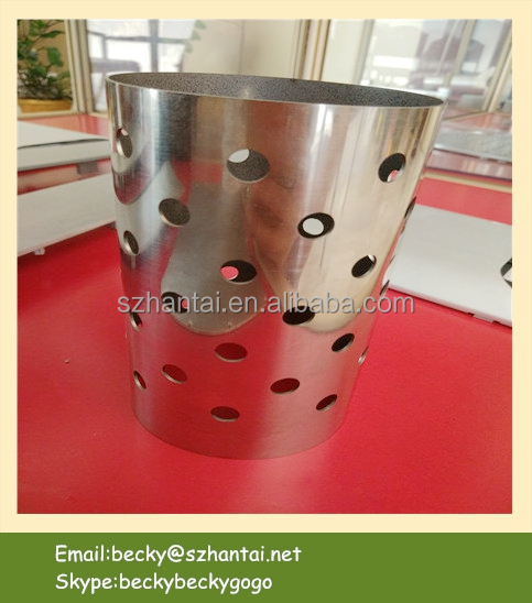small quanity car auto parts bajaj discover spare parts price Chinese car parts perforated part