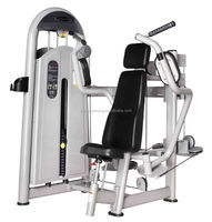 2014 New arrival best commercial fitness equipment BK-002 Butterfly