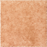 made in China high quality grade AAA 30X30 rectified side anti-static floor tile