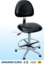 esd lab chair