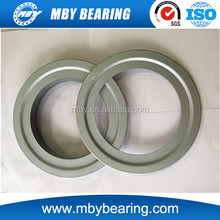 230 series AV AJ type All Kinds of NILOS ring for double row self aligning roller bearings