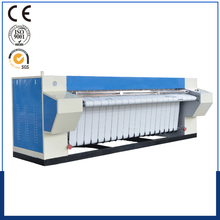 New Design Industrial Steam Press iron machine