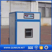 china 2016 new products galvanized industrial poultry incubator machine