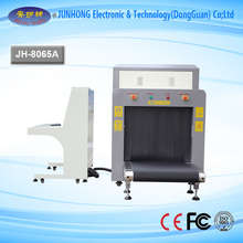 x-ray luggage scanner inspection systems machine to russia x-ray baggage scanner used in airport security scanner equipment