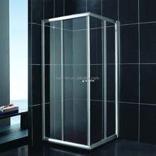 Wholesale Sanitary Wares Stylish Sliding Russian Shower Room