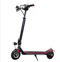 6.5 inch kick scooters,escooter