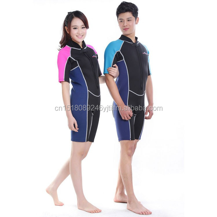 2mm 3mm shorty adults wetsuit diving suit swimming suit surfing suit scr (1).jpg