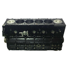 Chinese new product 6HK1 short block assy 7.79L <strong>auto</strong> spare parts for japanese cars