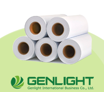Professional Removable Frosted PVC Static Cling film