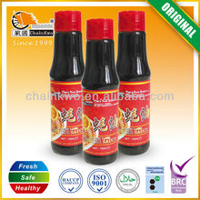 Premium oyster sauce flavoring 150ml