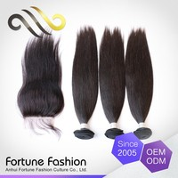 Big Discount 9A No Shedding No Tangle For Hair Salon Can Be Dyed Any Color List Of Hair Weave Human Straight Hair