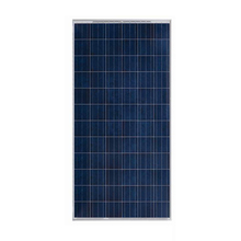 Bluesun hot sale 320watt 24 volts polycrystalline solar panel in china