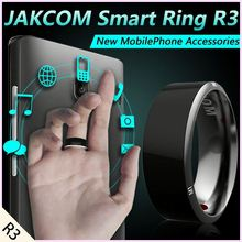 Jakcom R3 Smart Ring 2017 New Product Of Laptops Hot Sale With Used Quad Core I7 Laptop Vip Box Hd I7 Laptop Price
