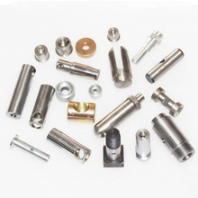 Direct Selling Central Machinery Wood Lathe Parts