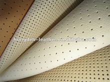 car leather,car seat covers leather,car leather seat